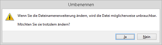 Datei umbenennen.png